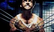 Wolverine: inizia il countdown per il trailer