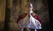 Recensione Paolo VI - Il Papa nella tempesta (2008)