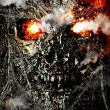 Nuovo poster per Terminator Salvation