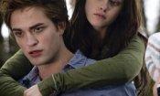 Prequel e sequel: Twilight, The Hobbit e Il pianeta delle scimmie