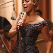 Beyoncé Knowles è Etta James nel film Cadillac Records