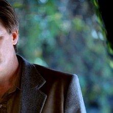 Bill Pullman in un'immagine del film Nobel Son
