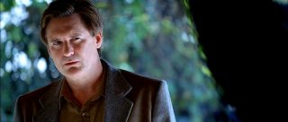 Bill Pullman in un'immagine del film Nobel Son