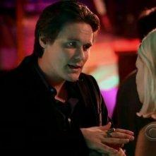 Gabriel Olds nel ruolo del serial killer nell'episodio '52 Pickup' della serie tv Criminal Minds