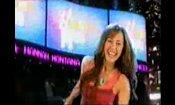 Hannah Montana - Season 3 - Promo