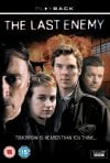 La locandina di The Last Enemy