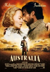 Australia in streaming & download