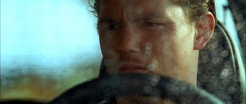 Shawn Hatosy In Un Immagine Del Film Nobel Son 98466