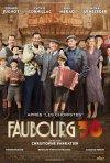 La locandina di Faubourg 36