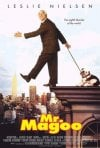 La locandina di Mr. Magoo