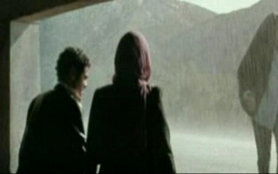 Parlez-moi de la pluie - Trailer