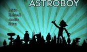 Il DVD di Astroboy, Final Episodes