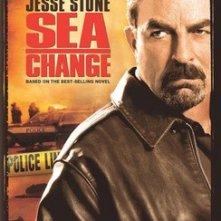 La locandina di Sea Change - Delitto perfetto
