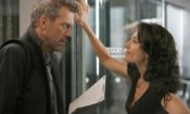 Dr House - Stagione 5, episodio 10: Let Them Eat Cake