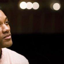 Will Smith è il protagonista del film Sette anime