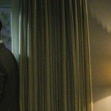 Will Smith in un'immagine del film Sette anime
