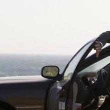 Will Smith in una scena del film Sette anime