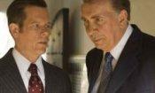Le sale USA: arrivano Cadillac Records e Frost/Nixon - il duello