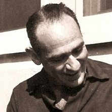 Julian Blaustein nel 1953