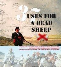 La locandina di 37 Uses for a Dead Sheep