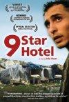 La locandina di 9 Star Hotel