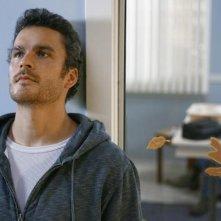 Balthazar Getty in una scena dell'episodio 'Just a Sliver' della terza stagione di Brothers & Sisters