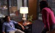Dexter - Stagione 3, episodio 11: I Had a Dream
