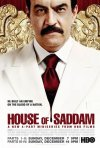 La locandina di House of Saddam