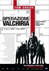 Operazione Valchiria in streaming & download