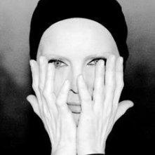 Una foto di Patty Pravo