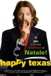 La locandina di Happy, Texas