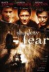 La locandina di Shadow of Fear