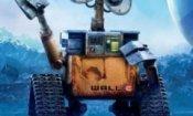 WALL·E è il miglior film dell'anno per la LAFCA