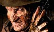 Nightmare: il ritorno di Freddy Krueger