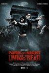 La locandina di Paris by Night of the Living Dead