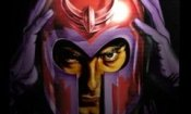 Ritardi per Magneto e The Brothers Bloom