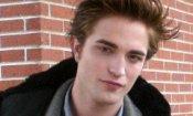 Robert Pattinson e Rosario Dawson contro il destino