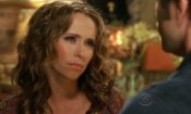 Ghost Whisperer - Stagione 4, Ep. 9: Pieces of You