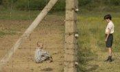 Recensione Il bambino con il pigiama a righe (2008)
