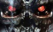 Terminator 5 è in preparazione