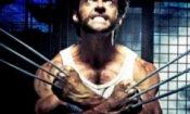 Wolverine, Dragonball e Powder Blue: ecco i trailer online