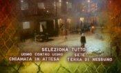 Il DVD di Prison Break, Stagione 3