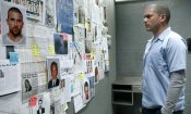 Prison Break ritornerà in tv con una serie limitata