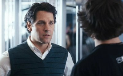 I Love You, Man - Trailer