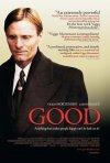 Nuovo poster per Good