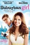 Locandina del film Suburban Girl
