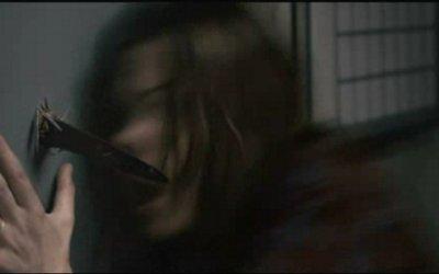 My Bloody Valentine 3-D - Trailer 2