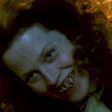 Sigourney Weaver in Biancaneve nella foresta nera