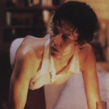 Sigourney Weaver in La morte e la fanciulla
