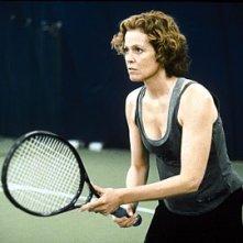 Sigourney Weaver in Tadpole - Un giovane seduttore a New York